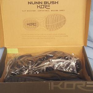 Men's Nunn Bush shoes